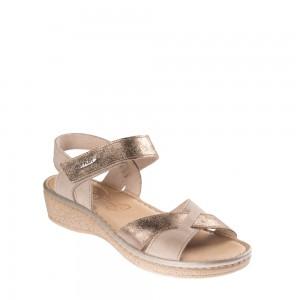 Sandale dama FLY FLOT 21A23ROVERE