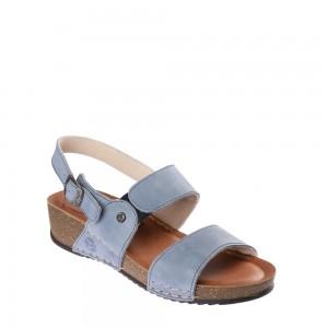 Sandale dama FLY FLOT 23230AVIO