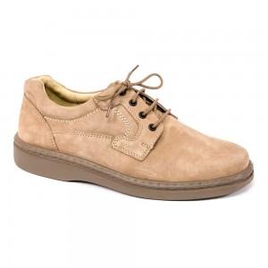 Pantofi barbati TIGINA 501250 bej