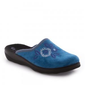 Papuci de casă Inblu model: CA 97 ROYAL