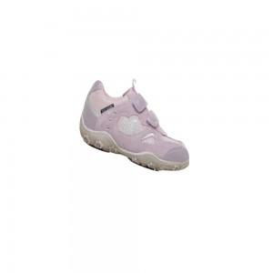 Adidasi GEOX Better WP J2269C02211_C0514