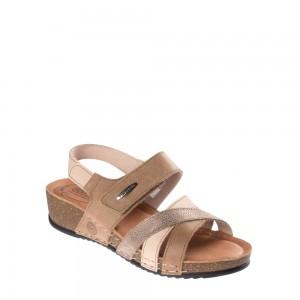 Sandale dama FLY FLOT 23D15ROVERE