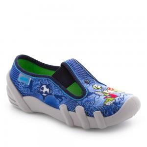 Papuci de casă Befado model: 290x164