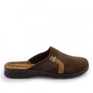 Papuci de casă Inblu model: BG 30 TDM