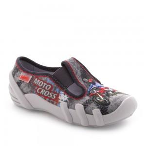 Papuci de casă Befado model: 290x166