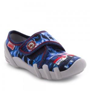 Papuci de casă Befado model:273X234