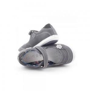 Pantofi de vara fetite GEOX J22D2B00043_C4002