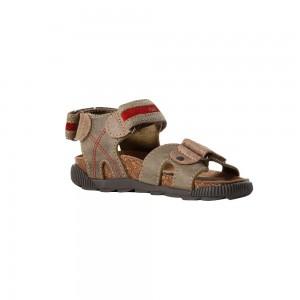 Sandale baieti Geox Storm J3242B03522_C3354
